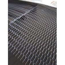 Лист стальной ПВЛ -406