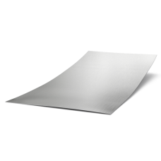 Лист стальной 0.8мм