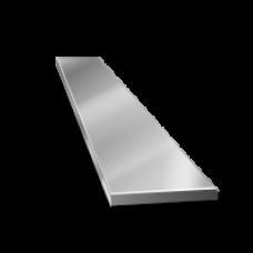 Полоса стальная 40х4.0мм, купить в речице